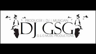 Surjit Bhullar & Sudesh Kumari Ft. DJ GsG - Ambran Da Chann Mix [Reproduced] | HD