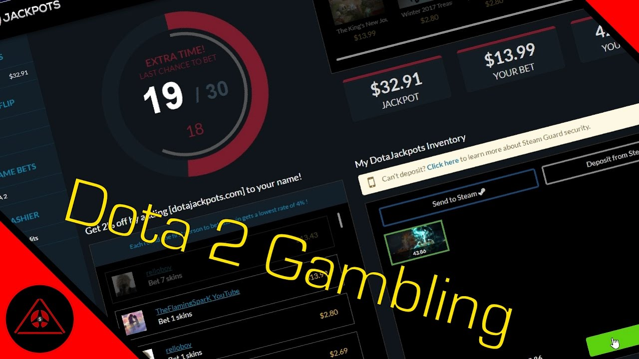 i found this new site dota 2 gambling 9 arcana giveaway in