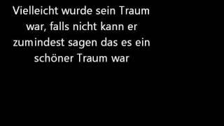 Fard - Seine Geschichte Lyrics [NeroropulosLyrics]