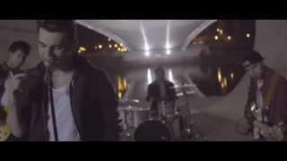 Memphis - Spojení (Official Video)