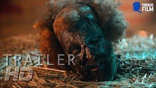 31 - A Rob Zombie Film (HD Trailer Deutsch)