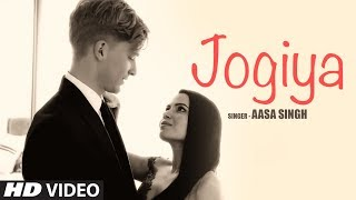 "Aasa Singh ""Jogiya"" New Song 2019 Feat. Rekha Rana, Jay Harrison Crawford | T Series"