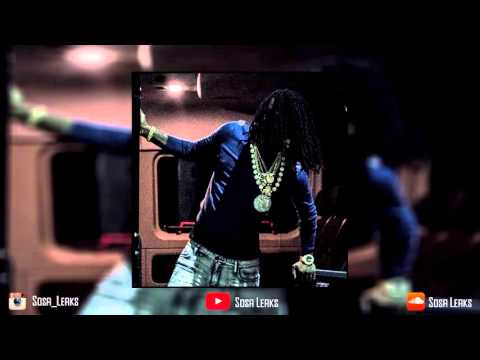 Chief Keef - Beethoven (Prod By Sonny Digital)