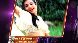 Century of Bollywood : Bollywood Gamchangers - Munna Bhai MBBS