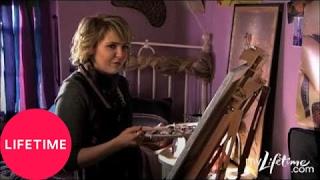 Acceptance: Lifetime Original Movie | Lifetime