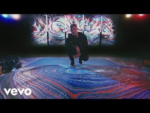 Isac Elliot - No One Else (US Version)