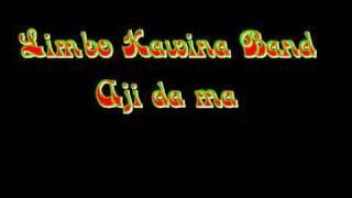 Limbo Kawina Band - Aji Da Ma (Leba)