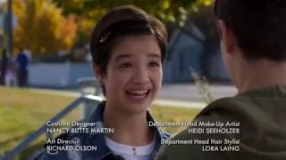 Andi Mack - We Were Never - Teaser - Jandi  is OVER