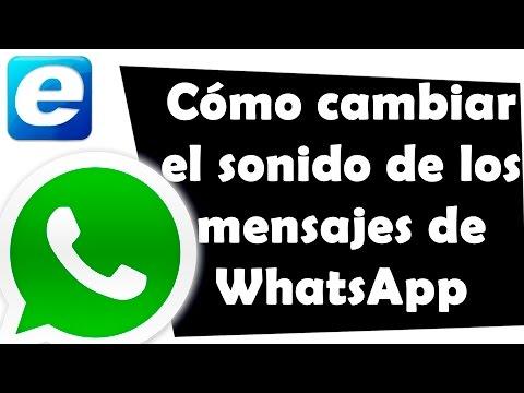 cómo-cambiar-el-sonido-de-los-mensajes-de-whatsapp