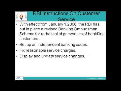 RetailBanking-Session-4