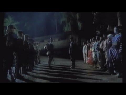 【特別公開】映画「南の島に雪が降る」[桜H25/8/10]