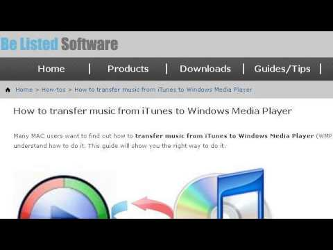 how to get songs from youtube mp3 to itunes