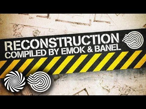 Paul Thomas & Myke Smith - Tremolo ( Ian Round and Rosie Romero Remix )