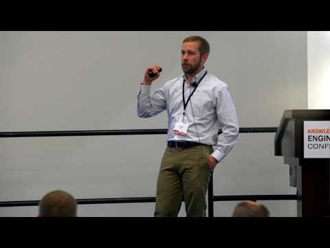 Navistar Technical Memory at Five Years - 2017 Knowledge Aware Engineering Conference
