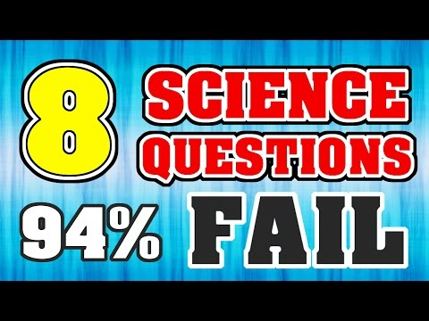 Science pictures for grade 3 quiz bee questionnaire and answers