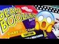 Bean boozled challenge_C