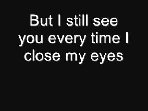 a little time lyrics:
