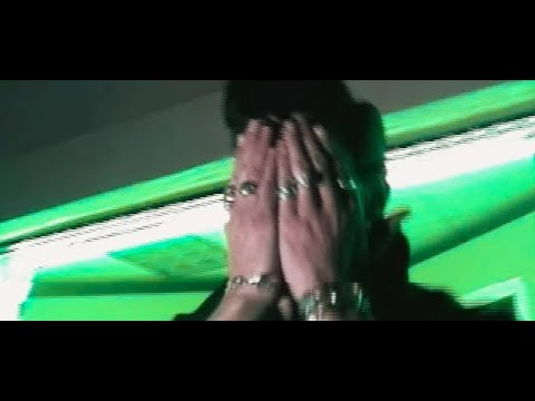 David Morris - In The Dark (Official Video)