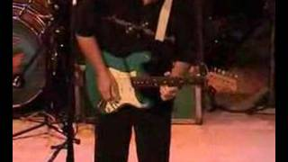 Little Feat - In A Town Like This - 05/11/03