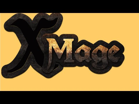 Play Magic Online: Xmage Set Up Tutorial