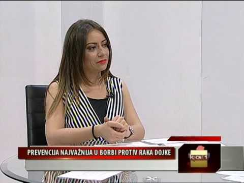 srbija online verica jovanovic tv kcn youtube. Black Bedroom Furniture Sets. Home Design Ideas