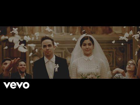 Slza - Na srdci ft. Celeste Buckingham
