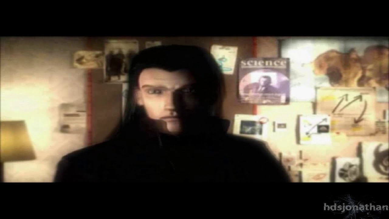 Alone In The Dark The New Nightmare Edward Carnby Walkthrough Part 1 Hd 720p Youtube