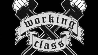 Radnicki Kombinat - Children Of The Working Class (live)