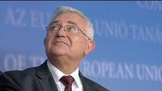 Si proclama estraneo alle accuse ma si dimette il commissario europeo Dalli