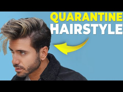 my-grown-out-quarantine-hairstyle-|-men's-hair-tutorial-|-alex-costa