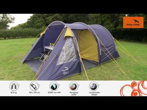 easy-camp-galaxy-400-tent-|-just-add-people
