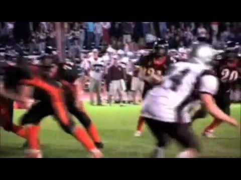 Wayland HS 2005 Highlights Part 2