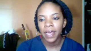 He Heals Me-India Arie( Leeda Jones)