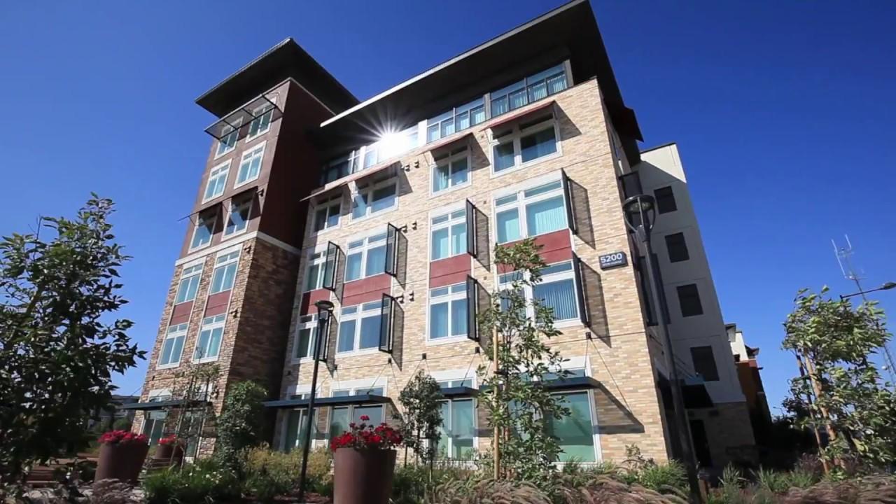 Dublin Apartments in Alameda County, California | Avalon Dublin Station