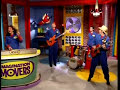 Imagination Movers Theme (60 second version)