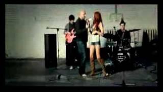 Чи-Ли и Гоша Куценко - Не отпускай (Сказки)