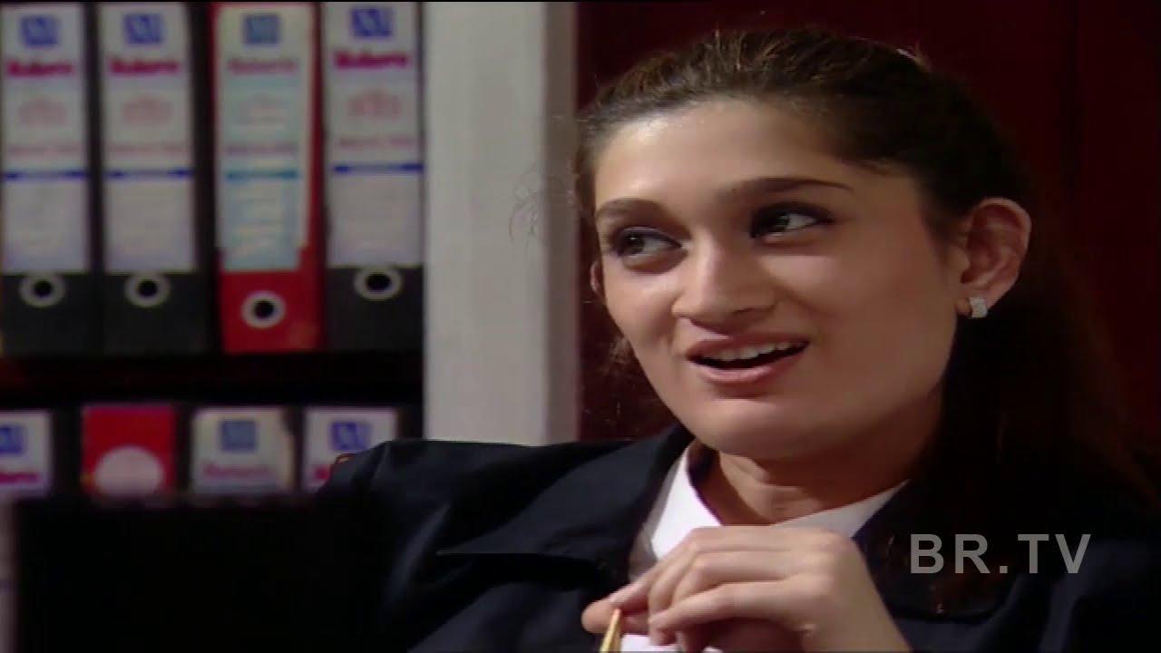 Download AAPBEETI  # अभिश्राप  # Part-1# Horror Serial - BR Chopra Best Hindi TV Serial 2019  #