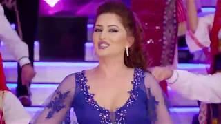 Albana Mesuli -A e din cka boj per ty (Official 2018)