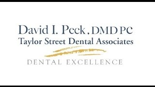 Periodontal Therapy Springfield Massachusetts 413-241-3263