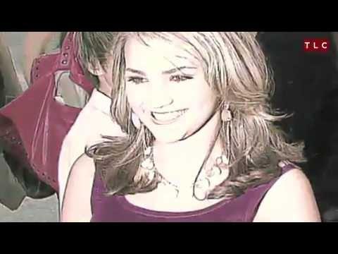 Jamie Lynn Spears tried to 'hide away' after teen pregnancy