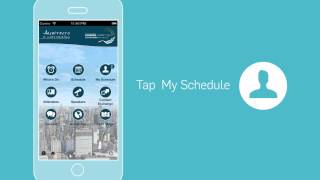 UN Global Compact Leaders Summit 2013 App - Introduction Thumbnail