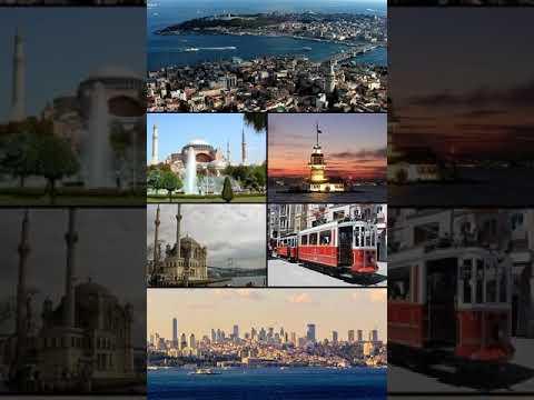 Istanbul   Wikipedia Audio Article