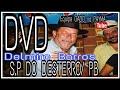 Delmiro Barros ao vivo/PB