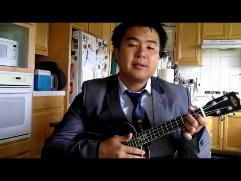 Easy Ukulele Songs - Twist And Shout/La Bamba