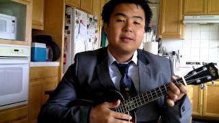 Easy Ukulele Songs - Twist And Shout/La Bamba