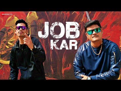 Job Kar – aSr & OP mp3 letöltés