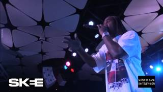 Flesh-N-Bone - Foe The Luv of Money (Live/Solo)