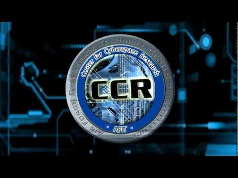 CCR - CDX Network Warfare Tested
