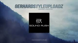 Sound Rush - House Music (Free Release)