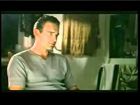 Magenta Trailer (1996) - Julian McMahon